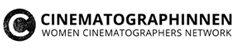 Cinematographinnen